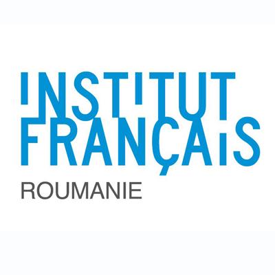 Institut Français de Romanie