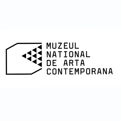 Muzeul National de Arta Contemporana (MNAC)