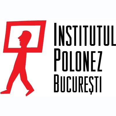 Institutul Polonez Bucaresti
