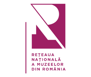 National Network of Romanian Museums
