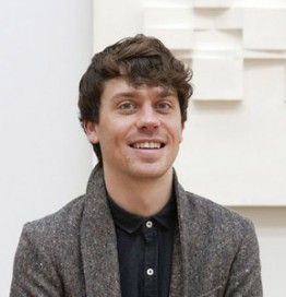 Tony Guillan, Tate (UK)