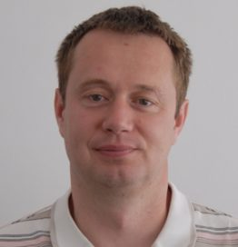 János Pancza, Qulto (HU)