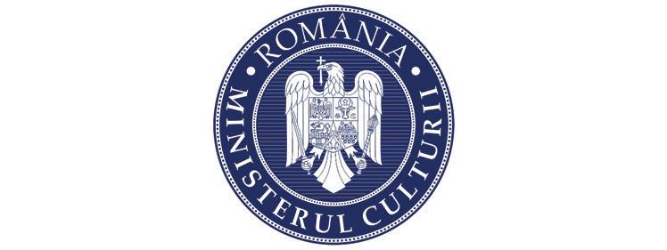 Ministerul Culturii Romania