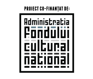 National Cultural Fund